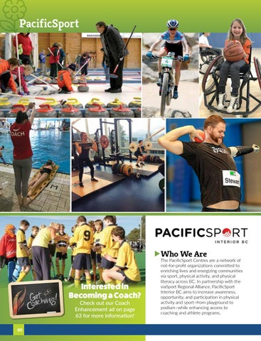 Page 62 of PacificSport