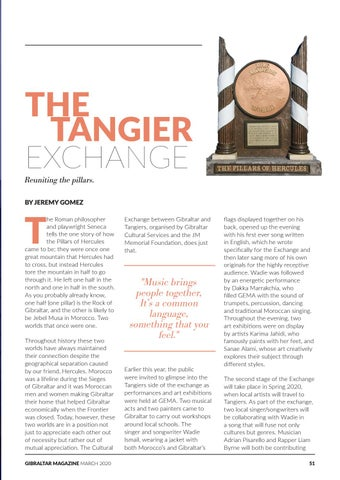 Page 51 of The Tangier Exchange