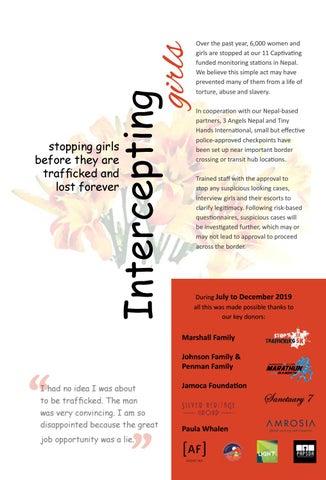 Page 6 of Intercepting Girls