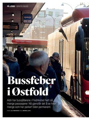 Page 28 of Dette skjedde da bussen ble gratis i Østfold
