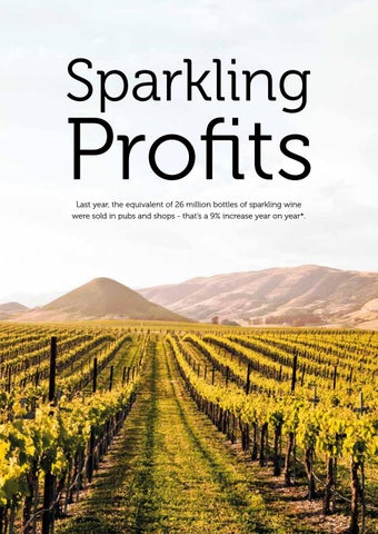 Page 40 of SPARKILING PROFITS