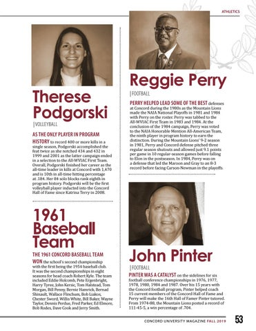 Page 53 of Hall of Fame
