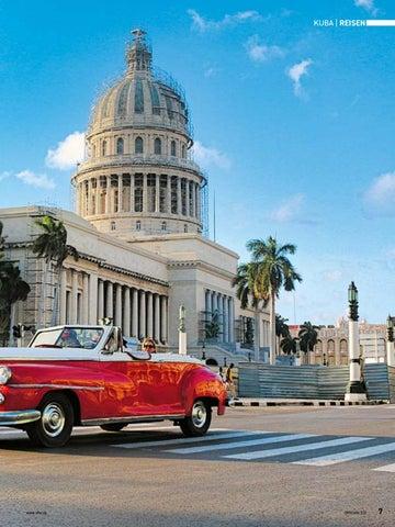 Page 7 of Kuba – Fliegen mit Freunden