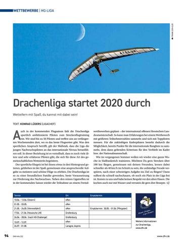 Page 94 of HG-Liga Rückblick