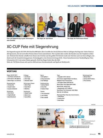 Page 95 of Kurzmeldungen