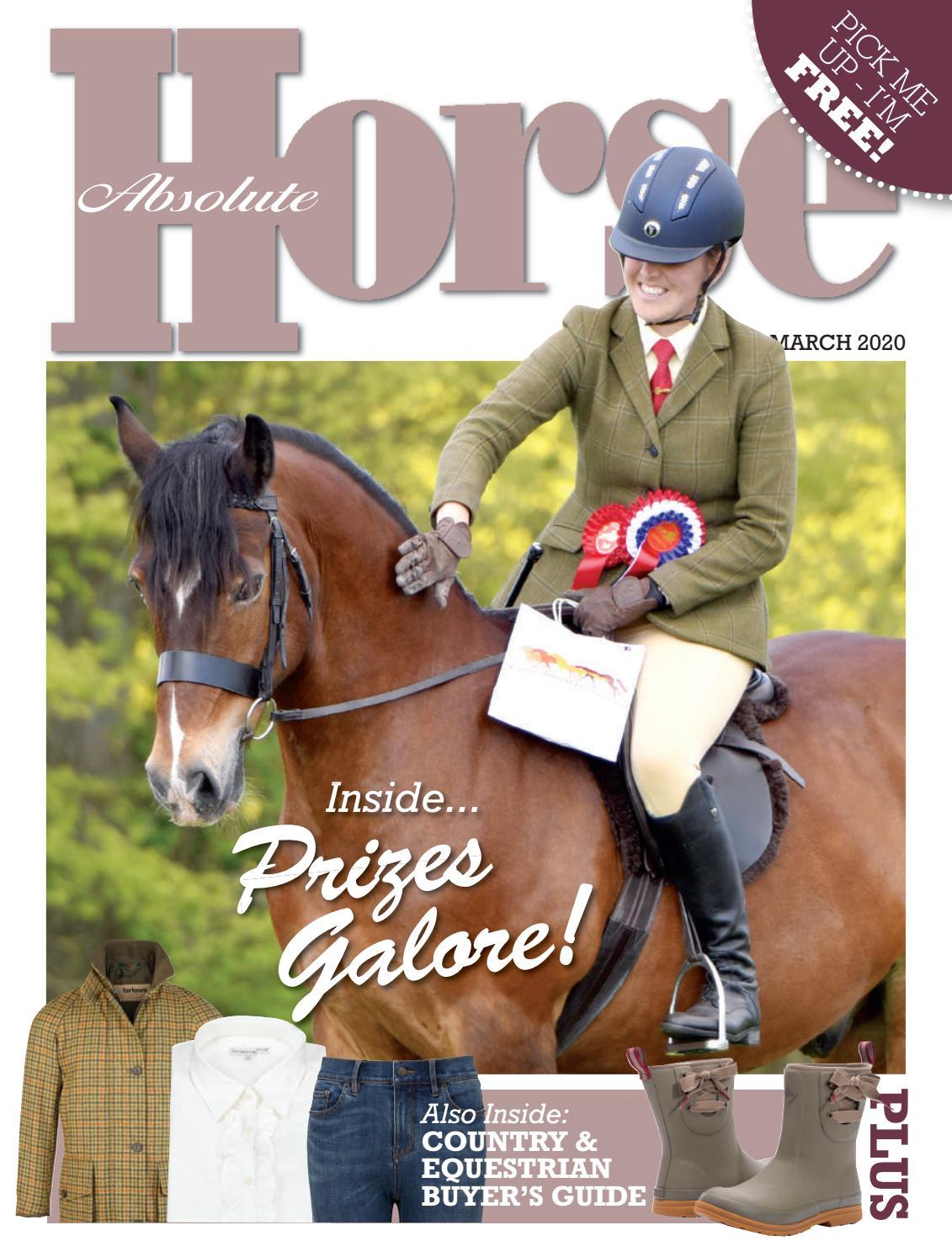 SALE Polo Inspired Horse Leather Quality Headcollar//Halter /& Lead cheap