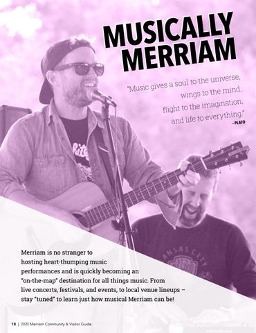 Page 18 of Musically Merriam