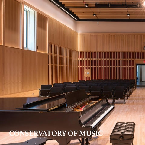 Page 6 of Bard College   Annandale-on-Hudson, NY