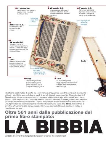 Page 14 of Infografia OLTRE 560 ANNI DALLA