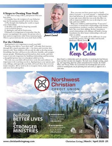 Page 21 of Mom Keep Calm