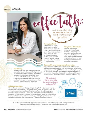 Page 22 of coffee talk