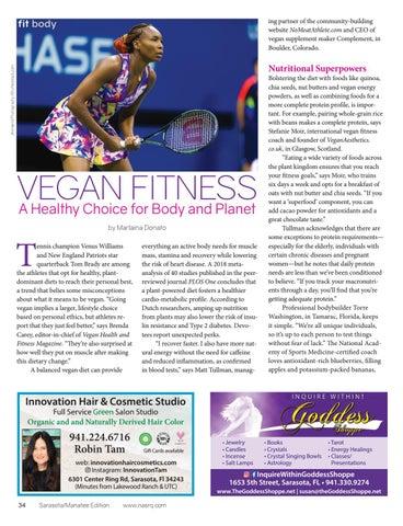 Page 34 of VEGAN