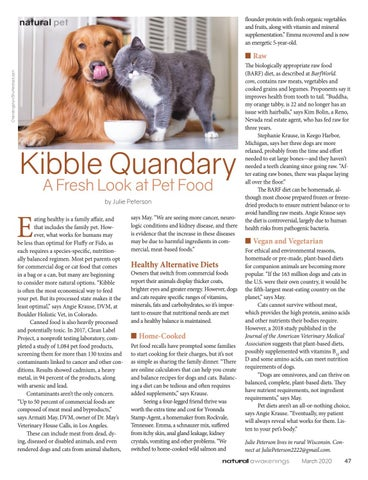 Page 47 of KIBBLE