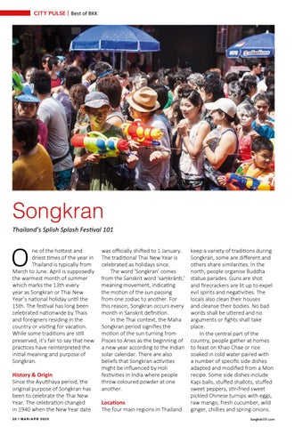 Page 20 of Songkran
