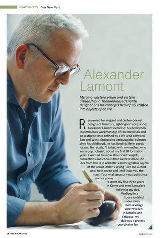 Page 26 of Alexander Lamont
