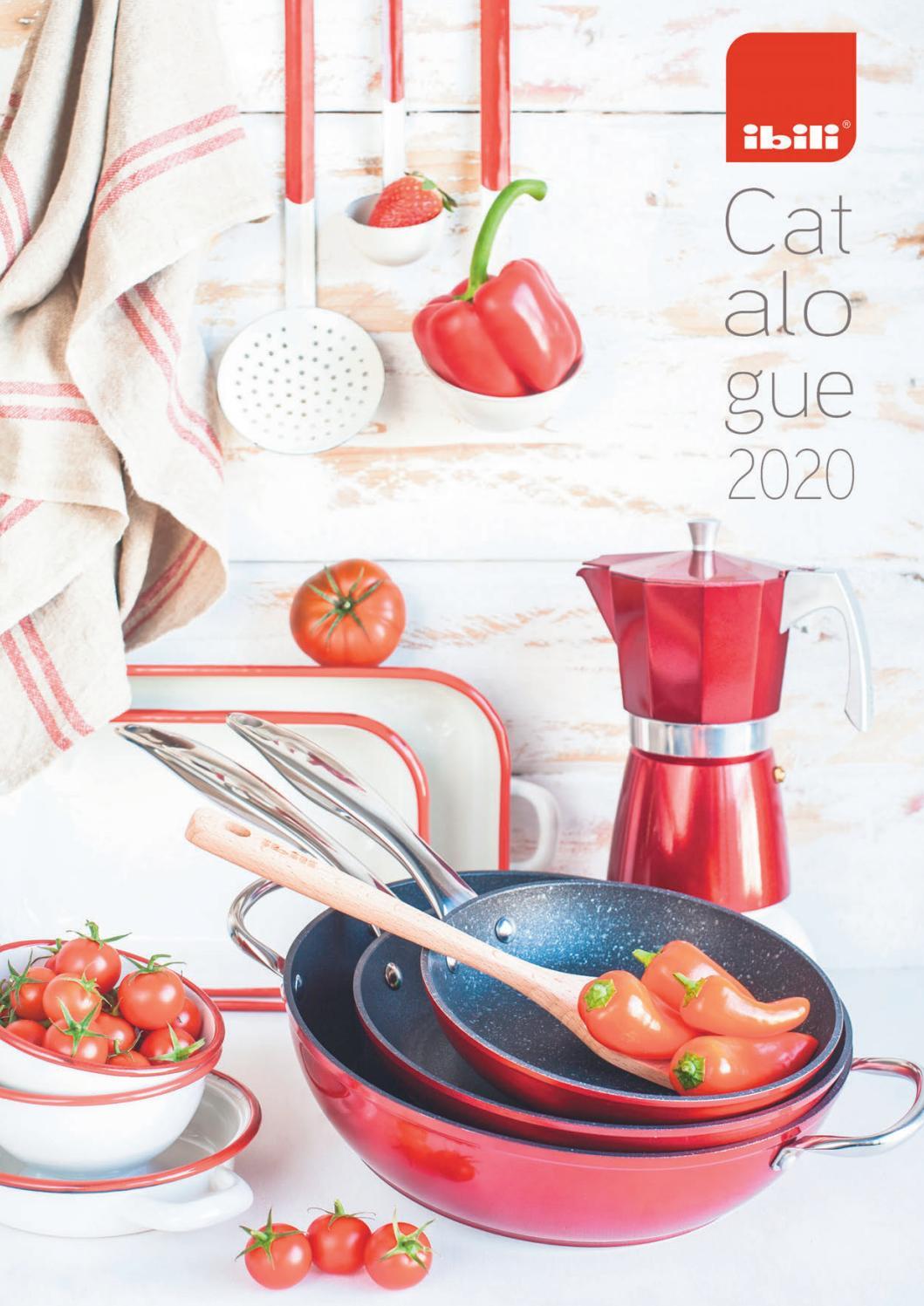 """4 Pièces Bougies Fruits /""""Citron/"""" avec bol en céramique"""