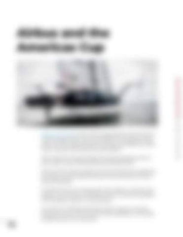 Page 59 of Airbus and the Americas Cup