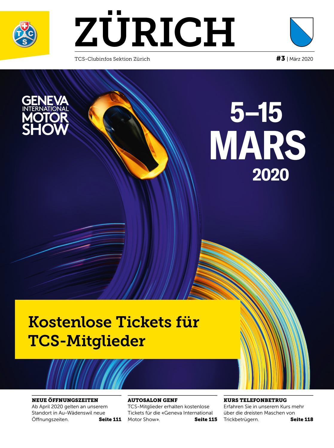 Partnersuche in Rorbas, new dating site in switzerland
