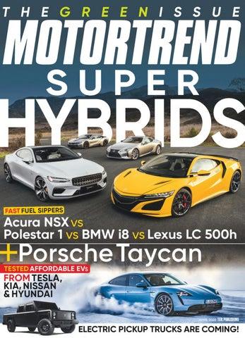 L Hyundai Motorsport Lifestyle Lightweight Jacket