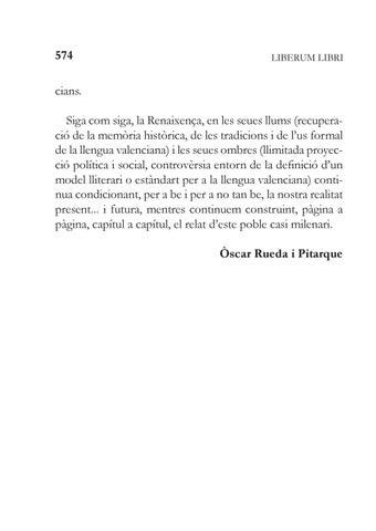 Page 36 of A.C. Falla Plaça de Jesús - Liberum Libri - Censura invisible