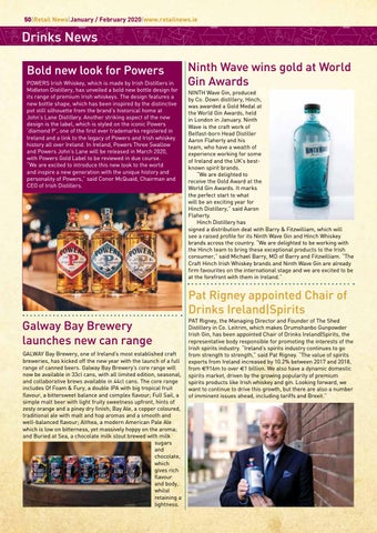 Page 52 of Drinks News