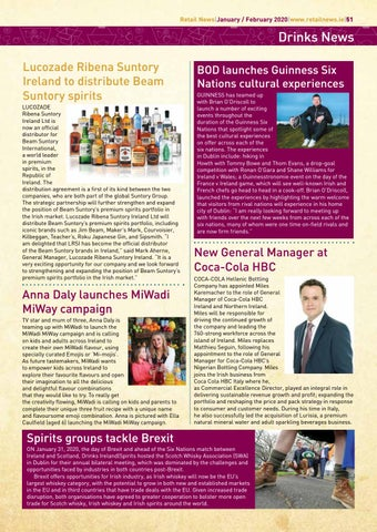 Page 53 of Drinks News