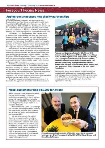 Page 54 of Forecourt Focus