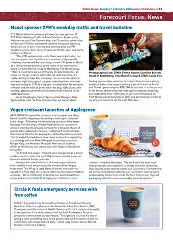 Page 55 of Forecourt Focus
