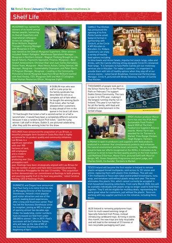 Page 58 of Shelf Life