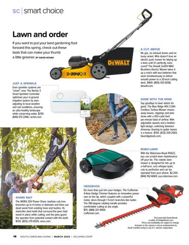 Page 12 of SMART CHOICE