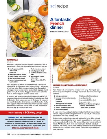 Page 26 of RECIPE