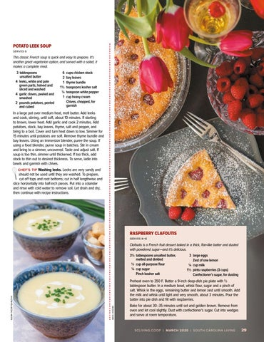 Page 27 of RECIPE