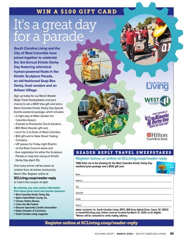 Page 32 of MARKETPLACE