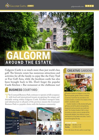 Page 16 of Around the Estate