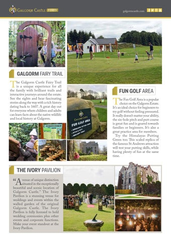 Page 17 of Around the Estate
