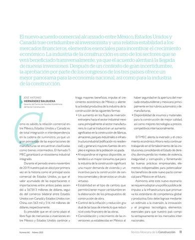 Page 13 of ECONOMÍA