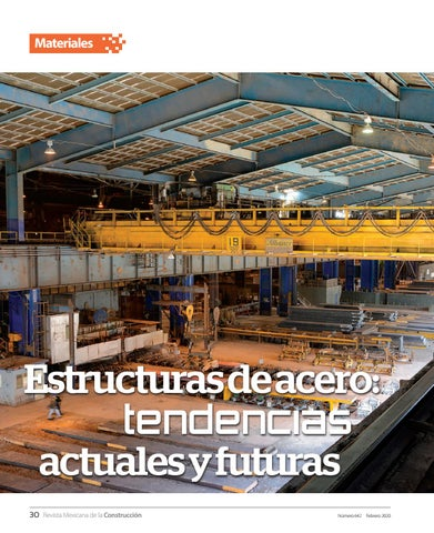 Page 32 of MATERIALES