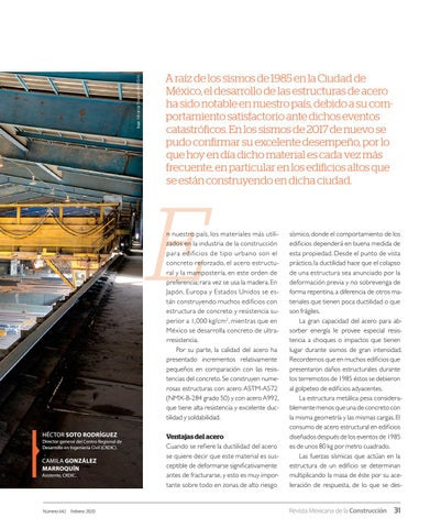Page 33 of MATERIALES