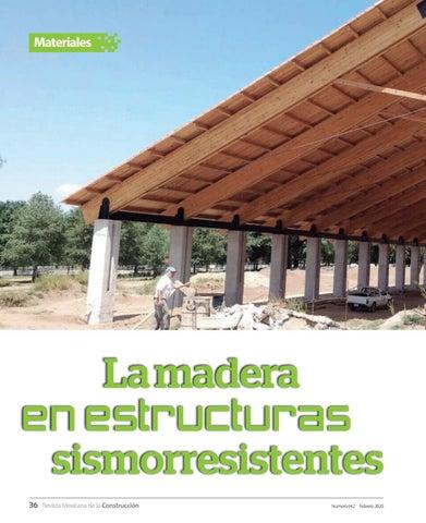 Page 38 of La madera en estructuras sismorresistentes