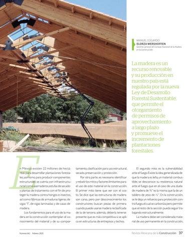Page 39 of La madera en estructuras sismorresistentes