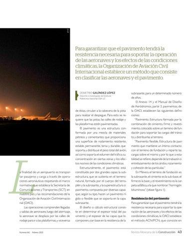 Page 45 of Pavimentos flexibles para aeropuertos