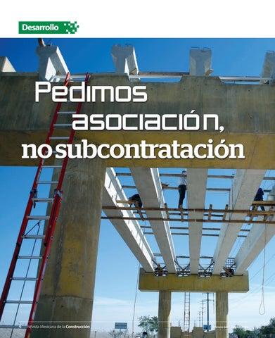 Page 6 of TEMA DE PORTADA
