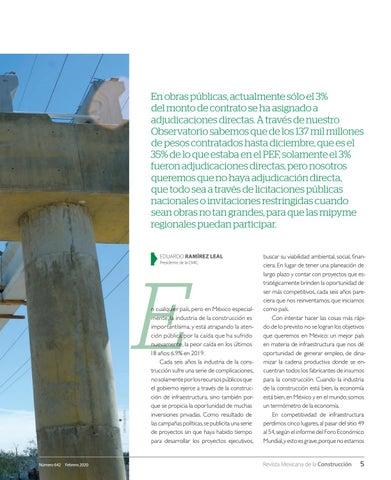 Page 7 of TEMA DE PORTADA