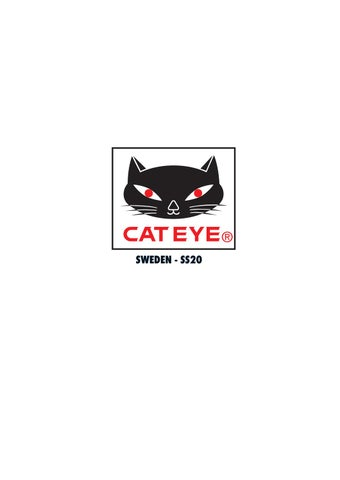 NEW Cateye Fast-Charging Cradle Volt 50 300 400 700 800 CRA-001,