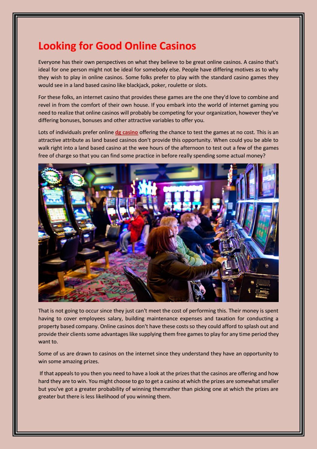 Онлайн казино директ камеди захват казино