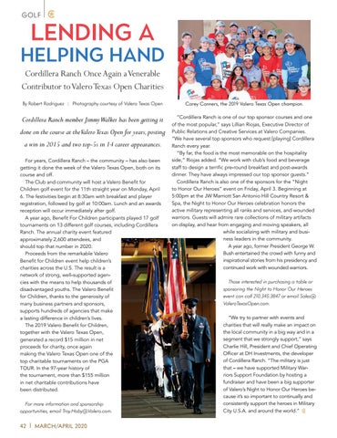 Page 42 of LENDING A HELPING HAND