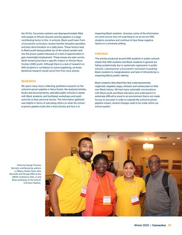 Page 29 of DIVERSE COMMUNITIES
