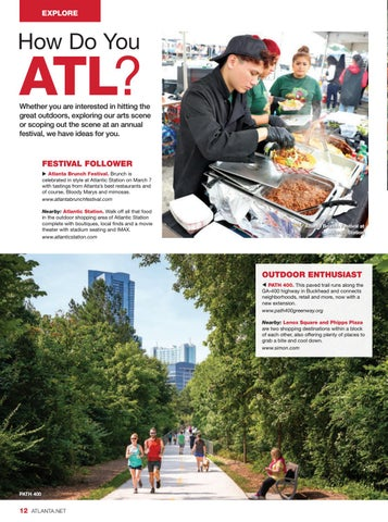 Page 12 of How Do You ATL?