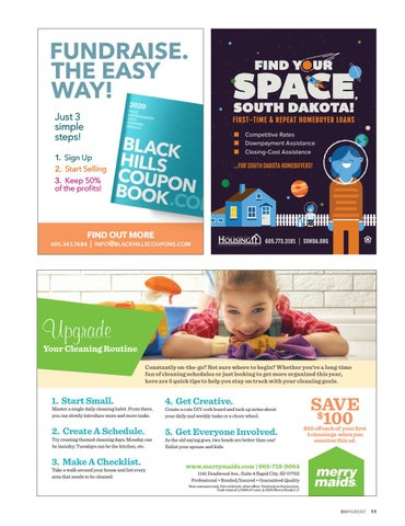 Page 13 of Baby Proofing Your Home