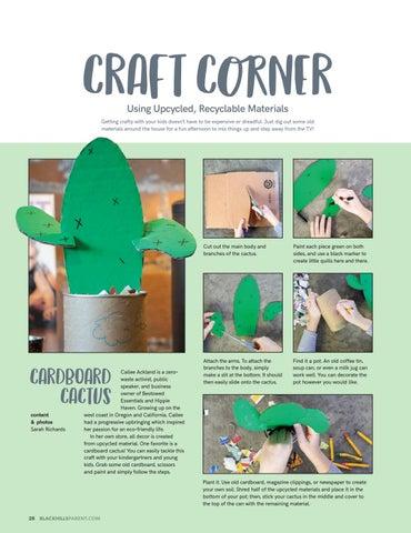 Page 30 of Craft Corner